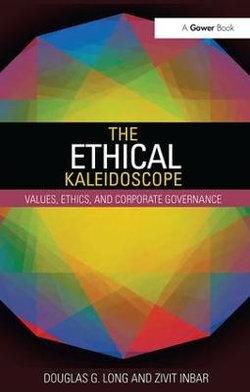 The Ethical Kaleidoscope