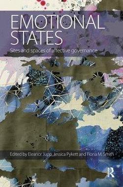 Emotional States