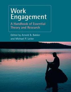 Work Engagement