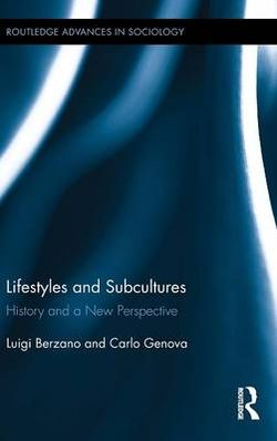 Lifestyles and Subcultures