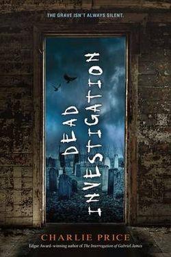 Dead Investigation