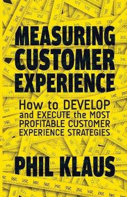 Measuring Customer Experience