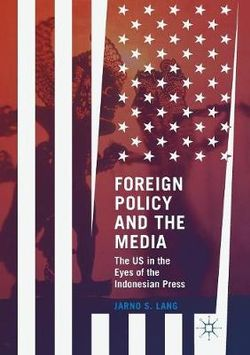 Foreign Policy and the Media