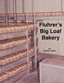 Fluhrer's Big Loaf Bakery