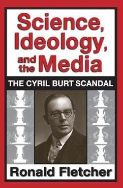 Science, Ideology, and the Media
