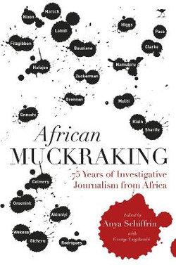 African Muckraking