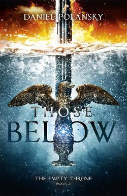 Those Below