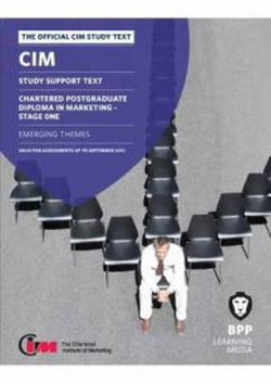 CIM 9 Emerging Themes