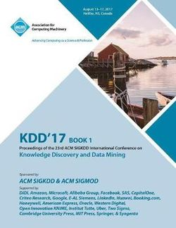 Kdd '17