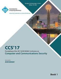 CCS '17