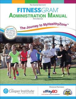 Fitnessgram Administration Manual