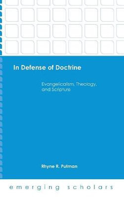 In Defense of Doctrinne