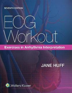 ECG Workout