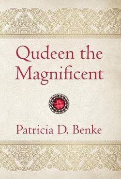 Qudeen The Magnificent