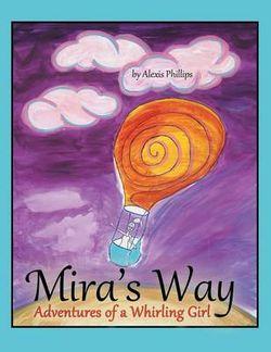 Mira's Way