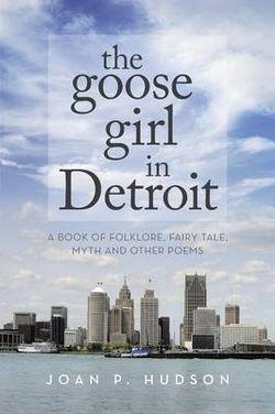 The Goose Girl in Detroit