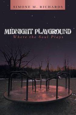 Midnight Playground