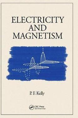 Lectures on Electricity and Magnetism