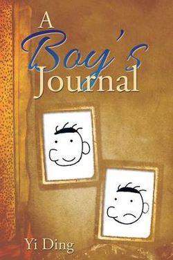 A Boy's Journal