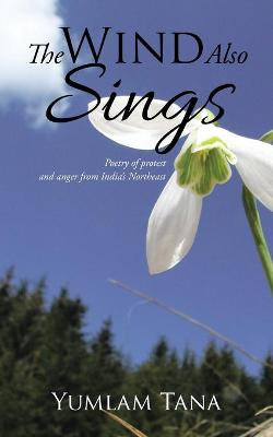 The Wind Also Sings