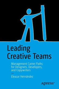 Leading Creative Teams