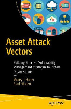 Asset Attack Vectors
