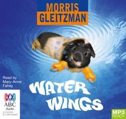 Water Wings (MP3)