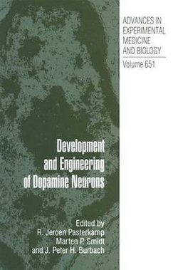 Development and Engineering of Dopamine Neurons