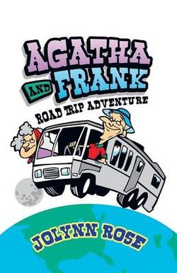 Agatha and Frank