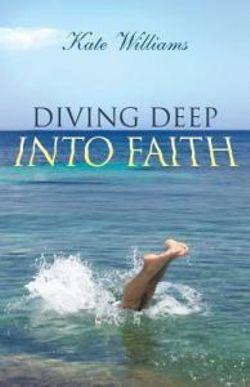 Diving Deep Into Faith