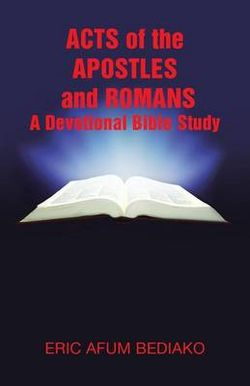Acts of the Apostles and Romans