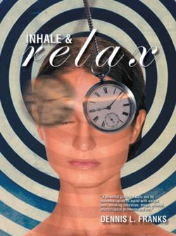 Inhale and Relax