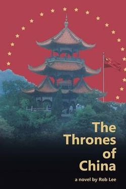 The Thrones of China