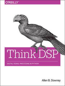 Think DSP