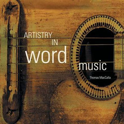 Artistry in Word Music