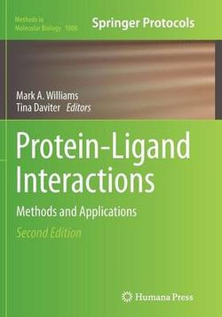 Protein-Ligand Interactions