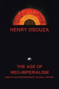 The Age of Neo-Imperialism