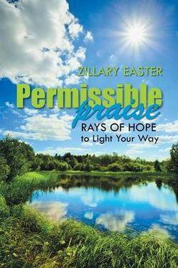 Permissible Praise