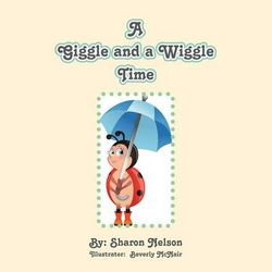 A Giggle and a Wiggletime