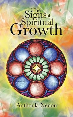 The Signs of Spiritual Growth