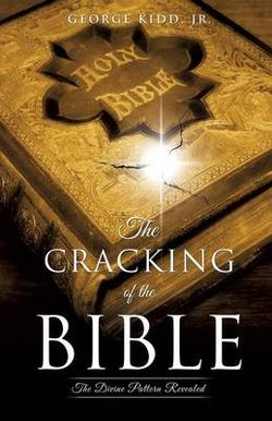 The Cracking of the Bible