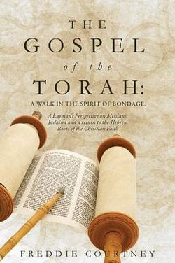 The Gospel of the Torah