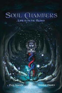 Soul Chambers