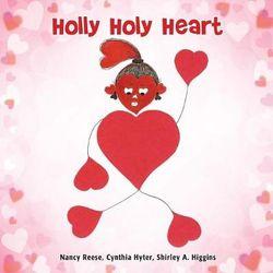 Holly Holy Heart
