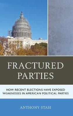 Fractured Parties