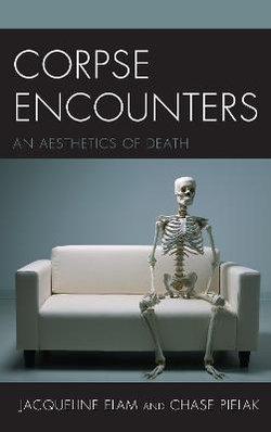 Corpse Encounters