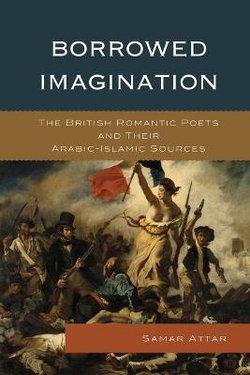 Borrowed Imagination