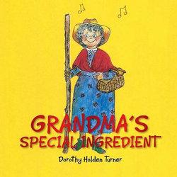 Grandma's Special Ingredient