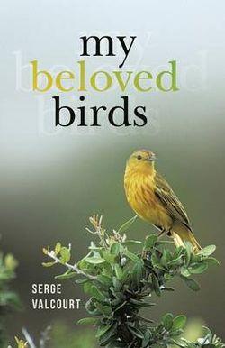 My Beloved Birds