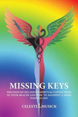 Missing Keys